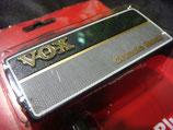 VOX amPlug2 Classic Rock 【国内正規品】