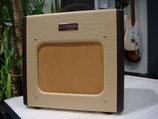 【中古品】Fender USA Champion 600