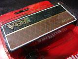 VOX amPlug2 AC30 【国内正規品】
