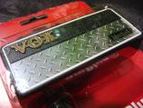 VOX amPlug2 Metal 【国内正規品】