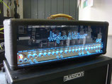 【中古品】HUGHES&KETTNER TRIAMP MKII