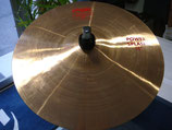 【中古品】PAISTE 2002 Power Splash 14""