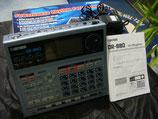 【中古品】BOSS DR-880