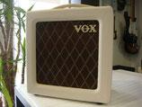【中古品】VOX AC4TV8