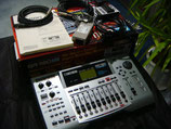 【中古品】BOSS BR-1180-CD