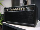 【中古品】CERIATONE OTS 100W 120V