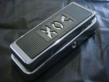 【中古品】VOX V848 Clyde McCoy Model