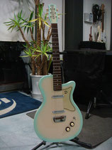 【中古品】Danelectro 56 Single Cutway