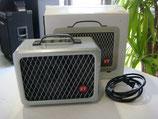 【中古品】ZT Amp LunchBox