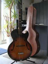 【中古品】Chaki P-70 1970's