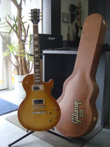 【中古品】GIBSON Les Paul Traditional 2017T HB
