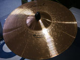 【中古品】PAISTE Dimentions Medium  Law Crash 20""