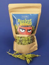 Rocket Beans Bergtee