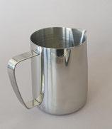 Barista Hustle Milchkännchen 0,6 Liter