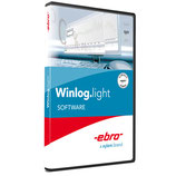 Winlog.light