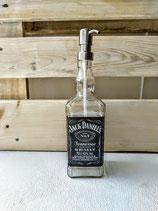 Seifenspender Jack Daniel`s