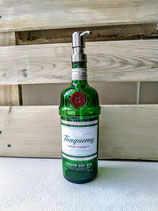 Seifenspender Tanqueray London Dry Gin