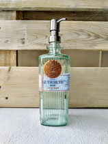 Seifenspender Le Tribute Gin