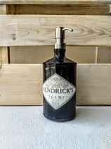 Seifenspender Hendrick`s Gin