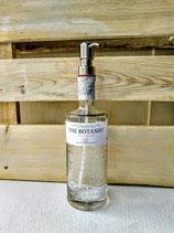 Seifenspender The Botanist Island Dre Gin