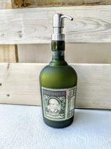 Seifenspender Dipomatico Rum