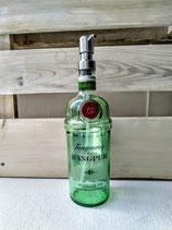 Seifenspender Tanqueray Distilled Gin