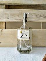 Seifenspender Suntory Roku Gin