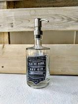 Seifenspender Ojo de aqua dre Gin