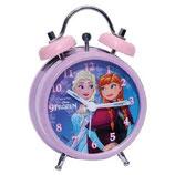 Disney Frozen Wecker