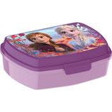 Frozen Lunchbox 4
