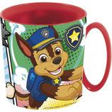 Paw Patrol Trinkbecher 1