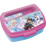 Frozen Sandwich Box 3