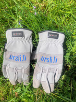 Ursli Handschuhe (M)