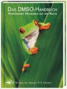 Das DMSO - Handbuch