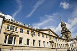 Oxford Abiturvorbereitung (Frühjahr)