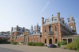 Wellington College, Berkshire