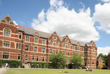 Leys School, Cambridge
