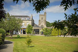 Sevenoaks School, Kent