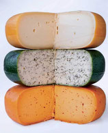 TOMME RIBEAUPIERRE ALSACE