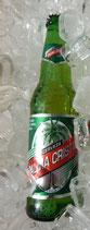 Palma Cristal 3,5dl 4.9% Alc. Vol. Lieferung erwartet auf Mai