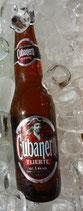 Cubanero Fuerte 3,5dl 5.4% Alc. Vol.