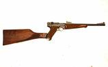 Pistolenkarabiner P 08 Kal. 7,65 mm Para