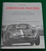 "Buch ""American Racing"""