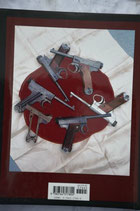 Harry Derby: Japanese Military Handguns of Imperial Japan (1893-1945)
