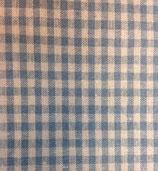 18-002 vichy azul lino