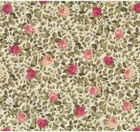 Flores sf4507-431