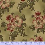 Flor granate MB 294-129