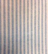 18-006 rayas azules