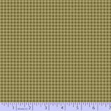 Cuadrito verde MB 7614-114