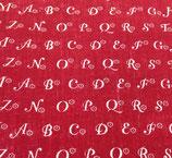 Lino Rojo letras